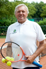 Georg Hodik